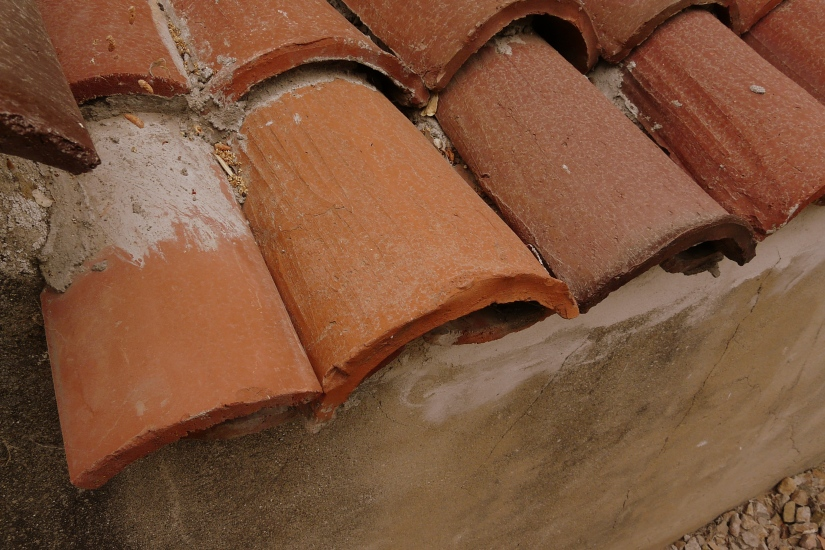 When I have damage to my Roof, is Subsequent Interior Damage Covered?