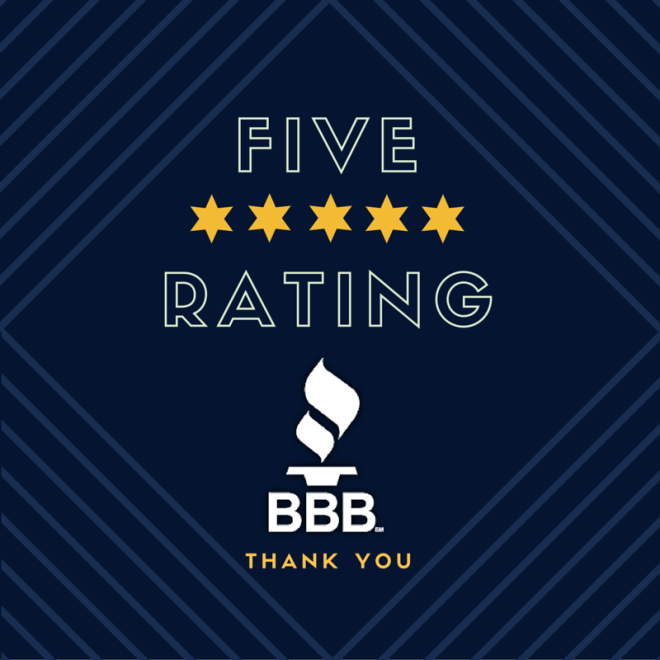 five-star-rating-bbb